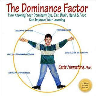 The Dominance Factor How Knowing