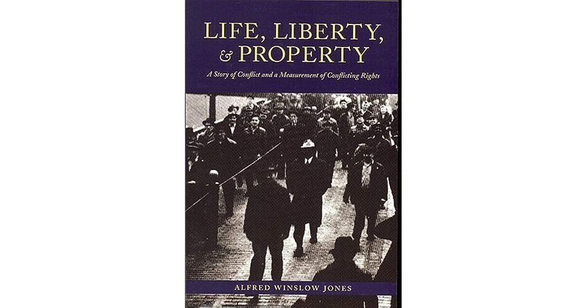 Liberty Fund