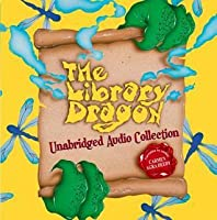 Library Dragon CD Only D