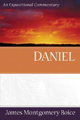 Daniel: An Expositional Commentary