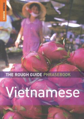 The Rough Guide Phrasebook - Vietnamese