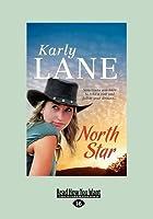 North Star (Large Print 16pt)