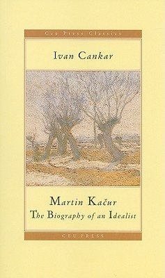 Martin Kacur: The Biography of an Idealist
