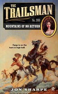 Mountains of No Return