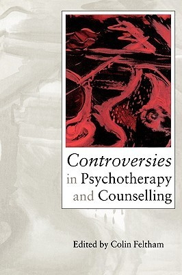 Controversies in Psychotherapy