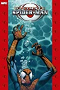 Ultimate Spider-Man, Volume 11