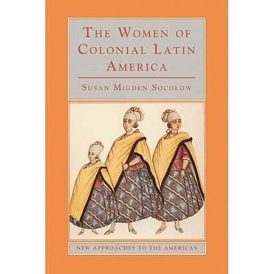 an analysis of colonial women in today times Although family life was quite different in colonial times, the family unit was as important then as it is today during colonial times widowed women were.
