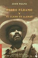 Pedro Páramo / El Llano en llamas