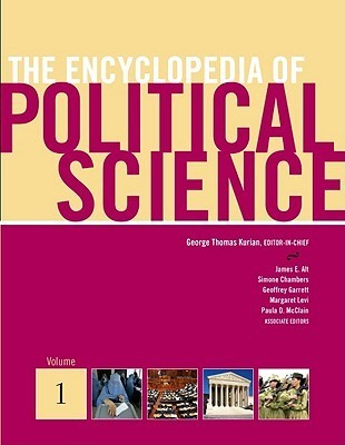 The-Encyclopedia-of-Political-Science-Volume-1-5