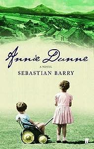 Annie Dunne (Dunne Family #2)