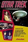 Star Trek - The Key Collection: Volume 1
