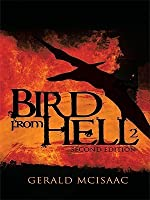 Bird from Hell