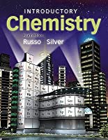 Introductory Chemistry [With Access Code]