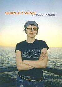 Shirley Wins