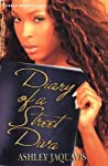Diary of a Street Diva (Dirty Money, #1)