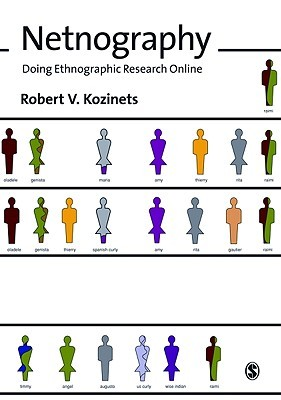 Netnography: Doing Ethnographic Research Online