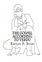 The Gospel According to Verdu: Book Two of the Brofman Series (Brofman, #2)