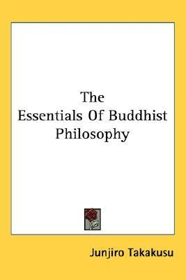 The-Essentials-of-Buddhist-Philosophy