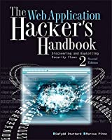 The Web Application Hacker's Handbook: Finding and Exploiting Security Flaws