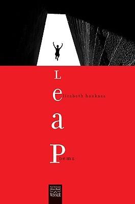 Leap: Poems