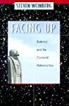 Facing Up: Scienc...