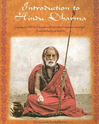 Introduction-to-Hindu-Dharma-Illustrated-