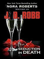 Seduction In Death Pdf