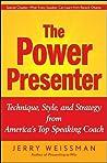 Power Presenter