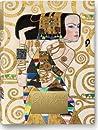 Gustav Klimt by Tobias G. Natter