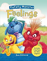 Feelings (Totally Monster)