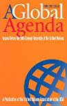 A Global Agenda: Issues Before the 56th General Assembly of the United Nations