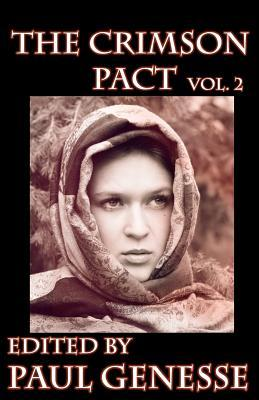 The Crimson Pact Volume 2