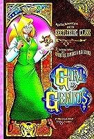 Girl Genius, Vol. 1: Agatha Heterodyne and The Beetleburg Clank