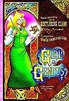 Girl Genius Volume 1: Agatha Heterodyne and the Bettleburg Clank SC