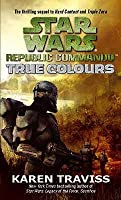 Star Wars: Republic Commando - True Colours