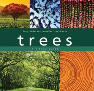 Trees by Tony Rodd