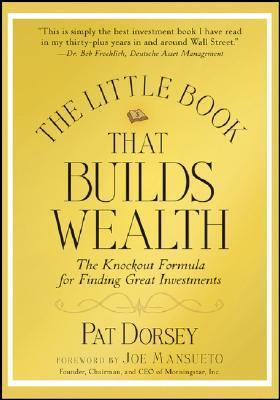 Little-Book-That-Builds-Wealth Dorsey