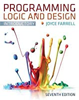 Programming Logic and Design, Introductory Version
