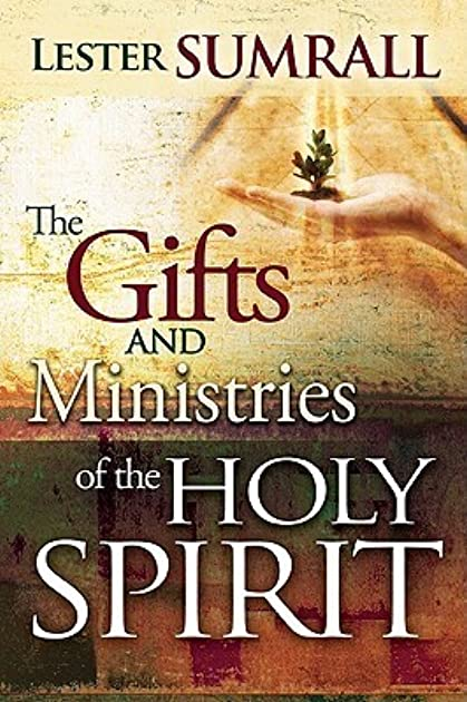 Prayer study guide sumrall ebook nook book ebook array gifts and ministries of the holy spirit by lester sumrall rh goodreads fandeluxe Gallery