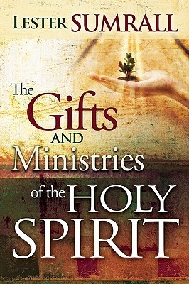 the ministry gifts