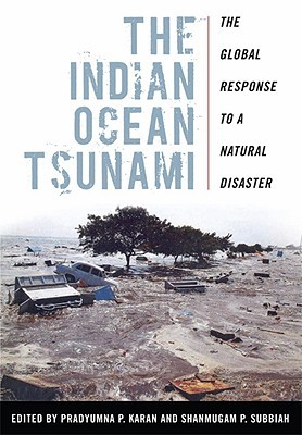 The Indian Ocean Tsunami: The Global Response to a Natural Disaster