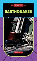 Earthquakes (Disasters)