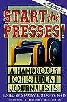 Start The Presses!