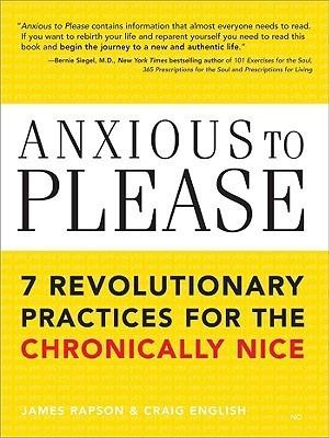 Anxious to Please 7