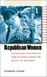 Republican Women by Catherine E. Rymph