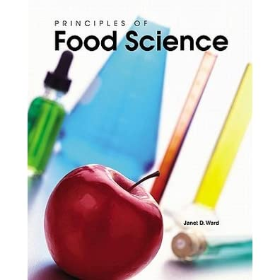 principles of food science questions and Welcome to principles of biomedical science (pbs) class wheaton high school is the only  warm-up question/activites will start every class period to engage students in the content of class  lesson 22: the science of food (13 days) project 221: food testing activity 222: food labels.