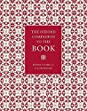 The Oxford Companion to the Book (2 Volumes)