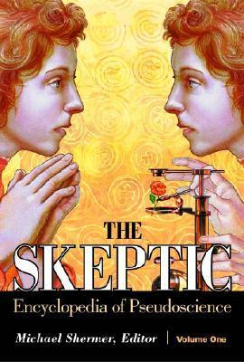The-Skeptic-Encyclopedia-of-Pseudoscience-2-volume-set