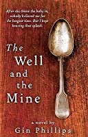The Well and the Mine