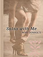 Salsa with Me